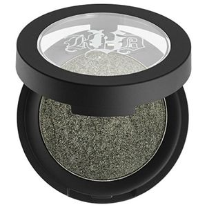"Kat Von D Metal Crush ""Black No 1"" Eyeshadow"